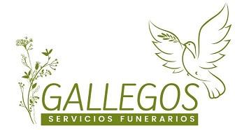 serviciosfunerariosgallegos.cl